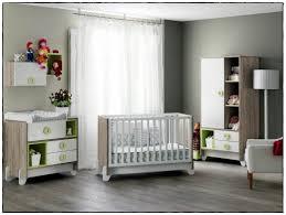 peinture chambre enfant mixte chambre mixte idees decoration la maison complete pas cher idee deco