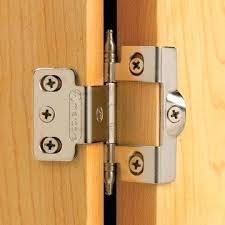 Kitchen Cabinet Hinges Face Frame Cabinet Hardware Face Frame Inset Cabinet Hinges