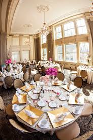 172 best best of private event venues sms images on pinterest