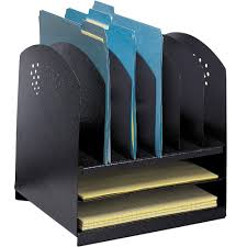 Desk Top Organizer by File Folder Desk Organizer In File And Mail Organizers