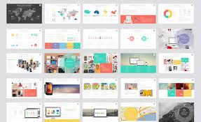 business presentation templates powerpoint company presentation