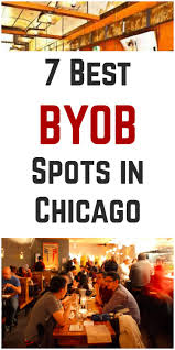 best 25 chicago apartment rentals ideas on pinterest apartments