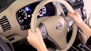 nissan altima owners manual 2015 nissan altima manual shift mode if so equipped youtube