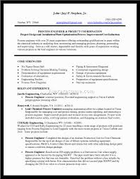 diploma mechanical engineering resume samples resume samples chemical engineering frizzigame chemical engineer resume sample alexa chemical s sample cover letter