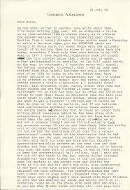 vol iv no 7 july 2013 archives numéro cinq