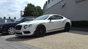 bentley gt3r wallpaper 4k bentley continental gt3r shows up in the netherlands youtube