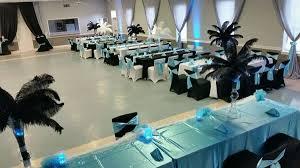 Wedding Venues In Lakeland Fl United Women U0027s Club Of Lakeland Lakeland Fl Wedding Venue