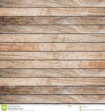 vintage wood plank wood plank background stock image image of border 24035223