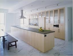 meuble de cuisine le bon coin fasciné bon coin meuble cuisine d occasion mobilier moderne