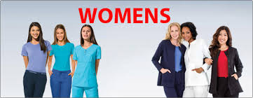 women s apparel womens apparel pro health care wear