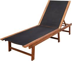 Chaise Longue Relax Lafuma by Chaise Longue Camping Articles Et Prix Avec Le Guide Kibodio