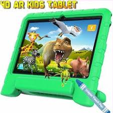 neutab n10 amazon lighting deal black friday 2017 how to install amazon app store onto your leapfrog epic green toys