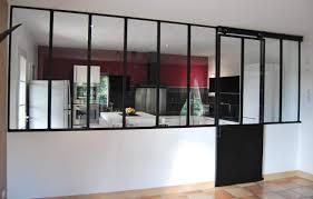 porte style atelier d artiste ferronnerie d u0027art toulouse fabrication design 100 français