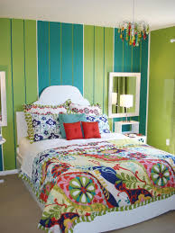 Girls Bedroom Color Schemes Nice Bedroom Color Schemes For Teens Home Design Pictures Small