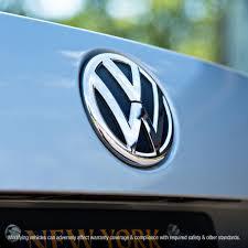 volkswagen service logo volkswagen usa vw twitter