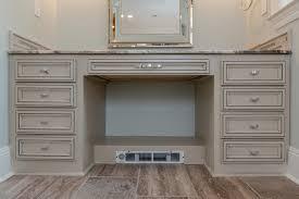 Bath Vanity Cabinet Vanity Cabinet