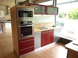 fabricants de cuisines fabrication pose installation cuisine salle de bain menuiserie