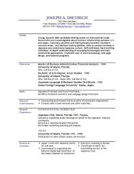 Accounting Professional Skills Resume  administrative assistant     Brefash Breakupus Surprising Professional Resumes Examples Examples Of Professional Resumes With Handsome Professional Resume Examples Free Themysticwindow With