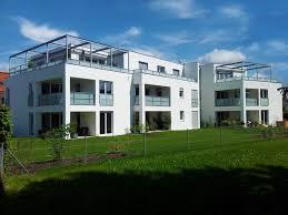 architektur rosenheim schleburg generalplanung innovativ ökologische architektur in