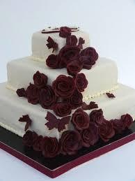 hochzeitstorten frankfurt am 345 best hochzeitstorten wedding cake images on