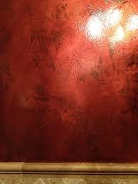 wall painting techniques glaze faux finish walls colors treatments