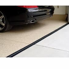 Garage Door Strip Seal by Garage Door Water Barrier Seal Strip U2014 The Better Garages Seal