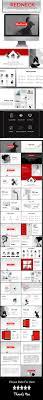 846 best google slide template u0026 themes images on pinterest