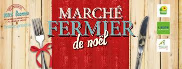 Caf Val De Marne Mon Compte by L U0027eure En Ligne