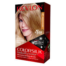 Revlon Hair Color Coupons Colorsilk Colorsilk Ammonia Free Permanent Haircolor Level 3