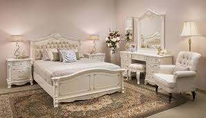 local bedroom furniture stores the best of bedroom furniture stores near me https www totanus net