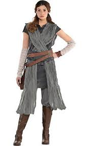 partycity costumes wars costumes for kids adults party city