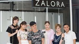 film thailand di ktv hong kong millennials fans of k pop and soap operas are big on