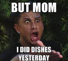 48 best funny mom memes you must see page 3 of 5 the viraler