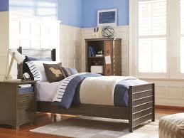 matress belfort furniture va wayfair clearance stacy furniture