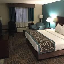 Kids Room Evansville In by La Quinta Inn U0026 Suites Evansville 29 Photos U0026 15 Reviews