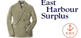 east clothing 950x450 1 jpg