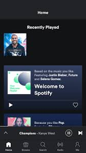 spotify apk hack spotify premium apk official mod fixed 2018