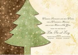 business christmas cards e cards u0026 greetings