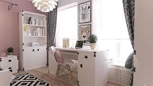 home interiors and gifts company bedroom desk room design bedroom desk