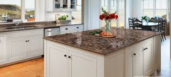waterstone collection new designs page cambria quartz stone