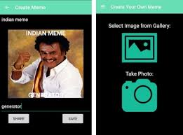 Indian Meme Generator - meme generator indian apk download latest version 1 3