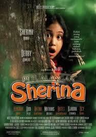 film petualangan legendaris petualangan sherina the pajama s talk