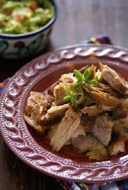 cuisiner mexicain saveurs mexicaines recettes de cuisine mexicaine