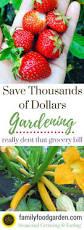 Kitchen Gardening Ideas 2184 Best Kitchen Gardens Images On Pinterest Gardening