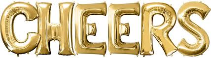 gold balloons gold letter balloons party city