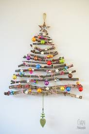best 25 homemade christmas tree decorations ideas on pinterest