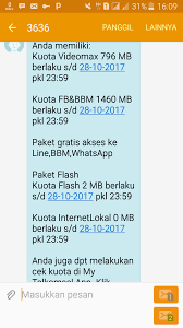 kuota bbm dan fb telkomsel cara menggunakan kuota fb bbm telkomsel menjadi kuota reguler atau