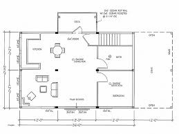 find my floor plan beautiful find my house floor plan contemporary best home design