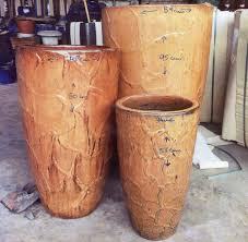 Glazed Ceramic Pots Services Imported Glazed Ceramic Pots In Mumbai Offered By Fernz