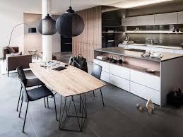 cuisine siematic le calme légendaire d une cuisine siematic armoires et tiroirs